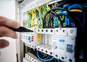 electricien, emploi electricien, electricien salaire, artisan electricien, cap electricien, cfa btp, btp cfa, formation electricien, formation electricien afpa, cap électricité