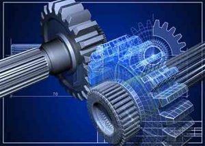 meca, ingénieur mécanique, technicien d usinage, mec quebec, tourneur fraiseur, ecole de, cap mecanique, génie mécanique