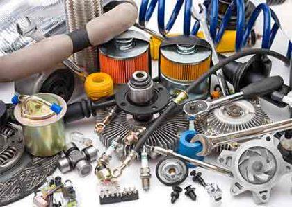 magasinier, equipement auto, compétence vendeuse, formation mecanique moto, conseiller de vente, formation mecanique auto, vente de piece auto