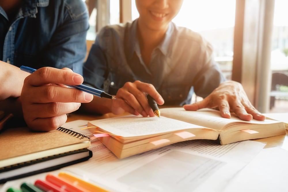 Apprendre la comptabilité livre et exercices sur les principes comptables