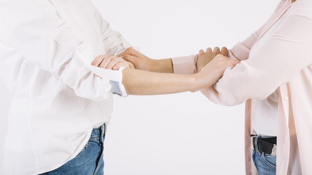 Avoir de lempathie avec ses prospects et clients