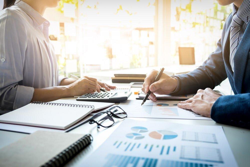 Communication interne et externe à lentreprise compétences secrétaire