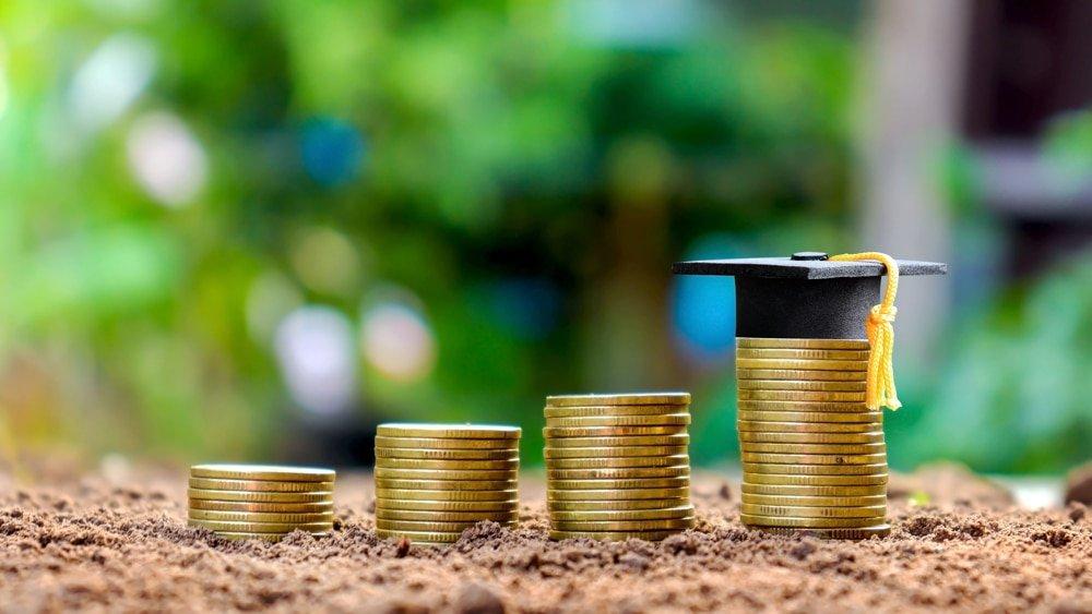 Etude du financement Formation gestion des entreprises