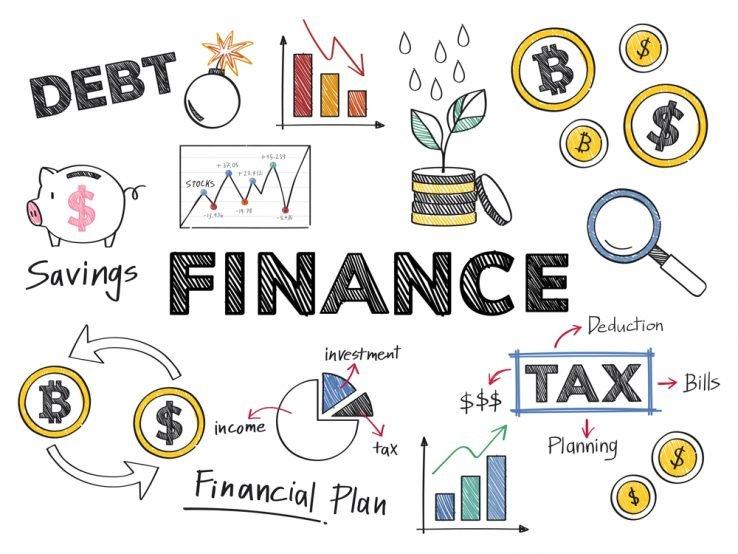 Formation la comptabilité de gestion pour les nuls