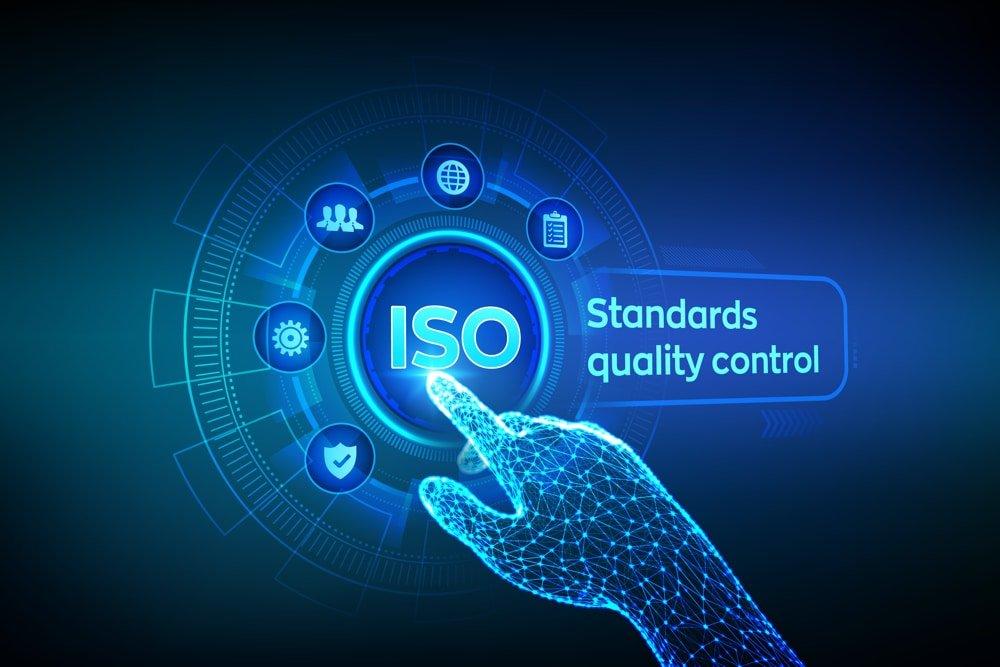 Formation normes de qualité ISO