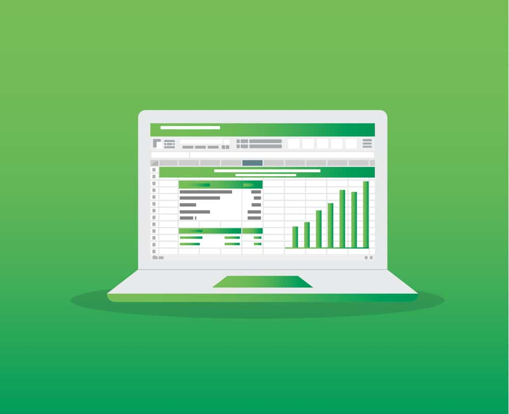 Informatique tableaux excel la comptabilité pour les nuls