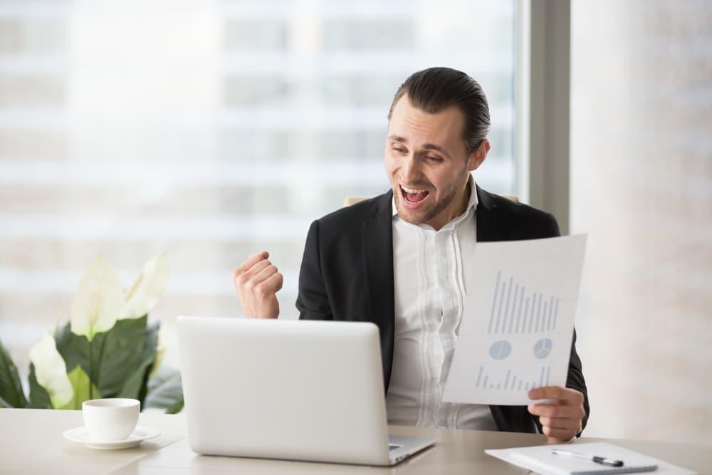 Reussir votre comptabilité Formation solide pour les nuls