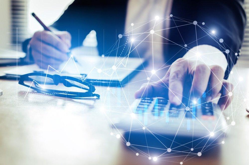 analyse de létat financiere de lentreprise formation pour les nuls