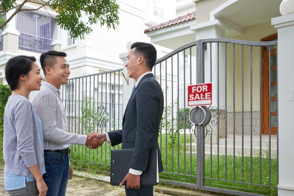 comment devenir agent commercial immobilier