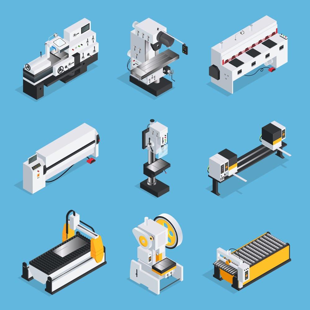 compétences importantes methode de fabrication mécanique