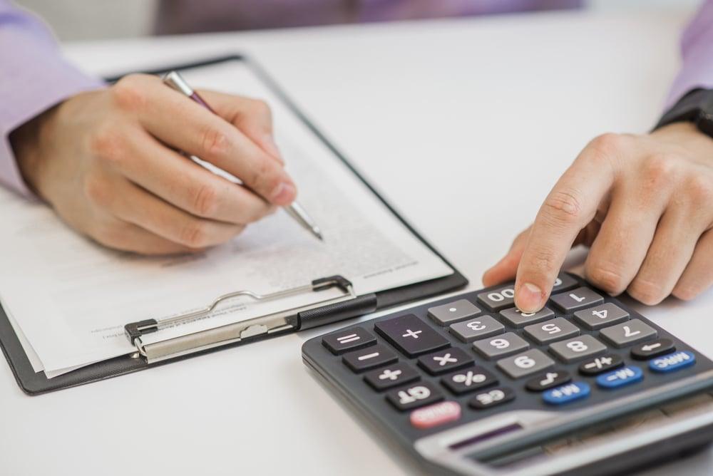 définir les prix formation gestion des entreprises