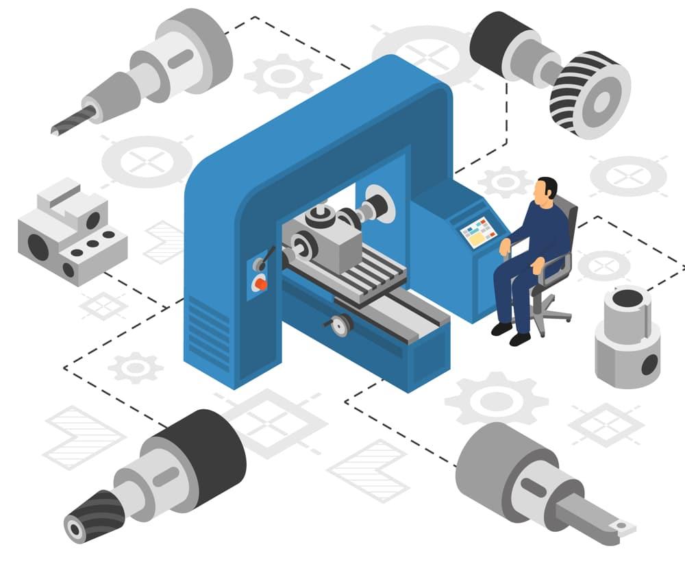 essai mécanique matériaux Formation en ligne