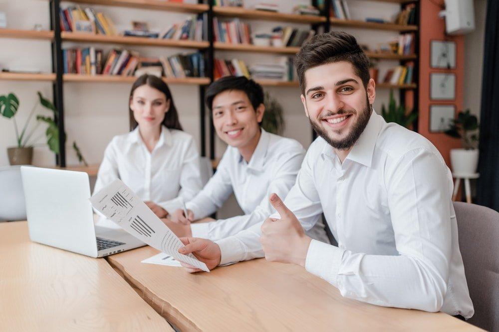formation facile pour les nuls en gestion succès gestion dentreprise