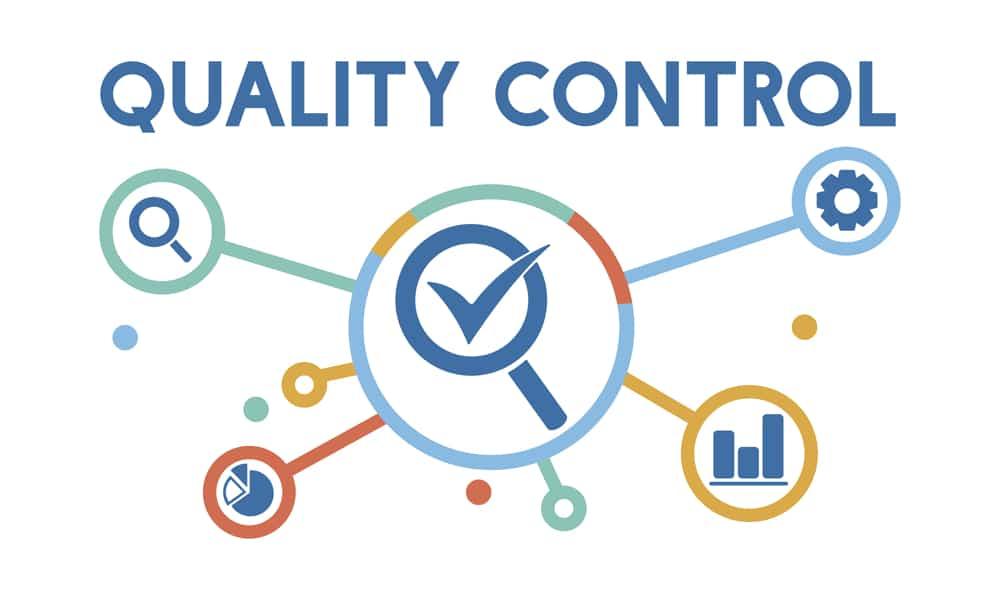 mettre en place un controle qualité formation gestion