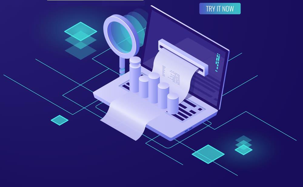 outils logiciel pour faciliter la comptabilité compta pour le nuls