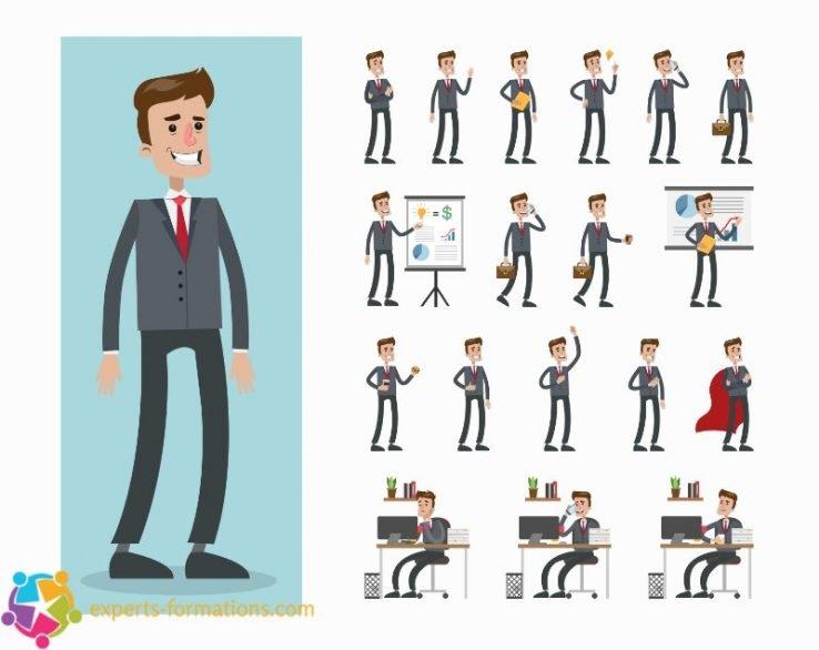 Comment-devenir-commercial-sans-diplome-2