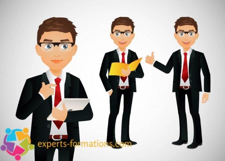 Comment-devenir-commercial-sans-diplome-3