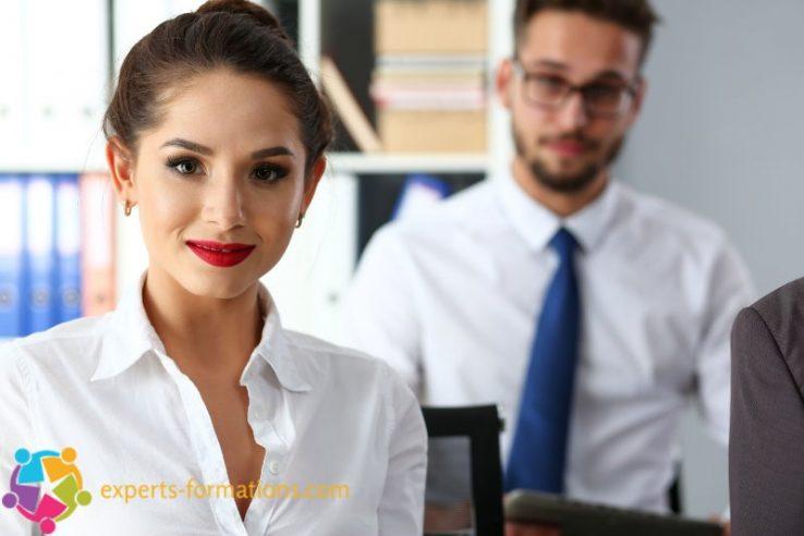 Comment-devenir-secretaire-1