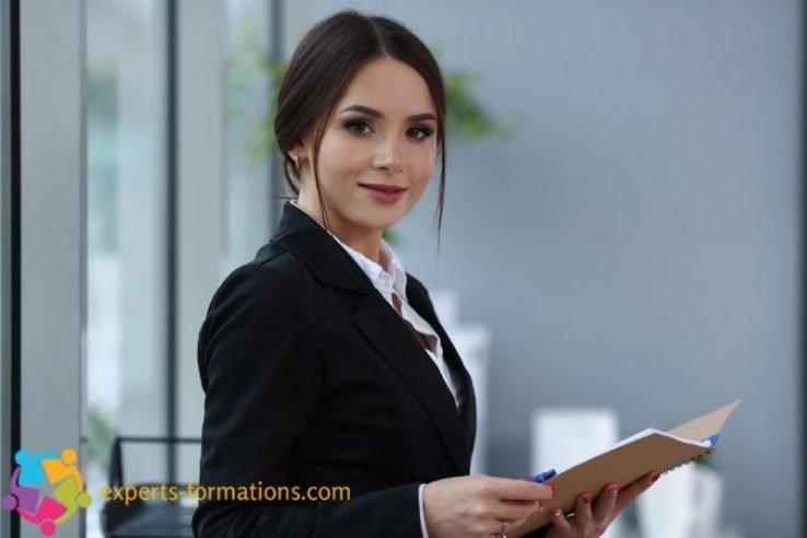 Comment-devenir-secretaire-2