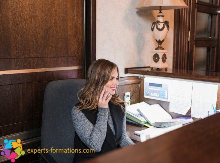 Comment-devenir-secretaire-administrative-1