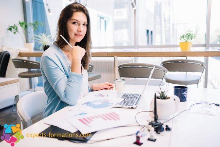 Comment-devenir-secretaire-administrative-14