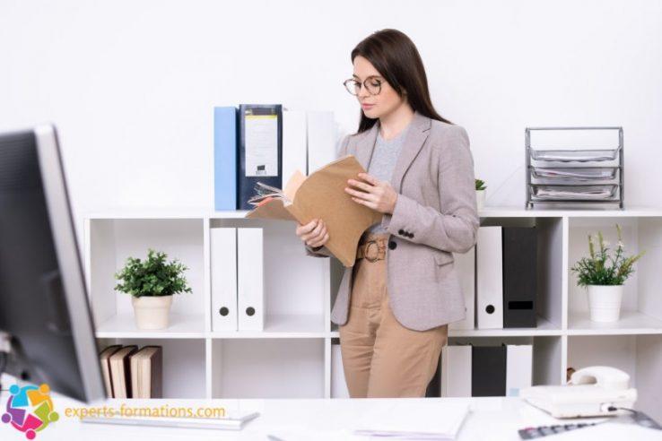 Comment-devenir-secretaire-administrative-6