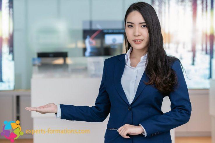 Comment-devenir-secretaire-sans-diplome-12