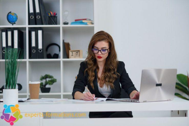 Comment-devenir-secretaire-sans-diplome-13