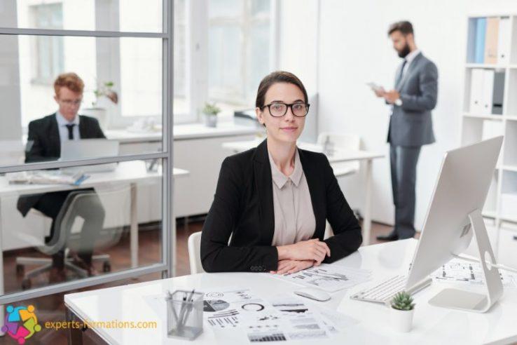 Comment-devenir-secretaire-sans-le-bac-8