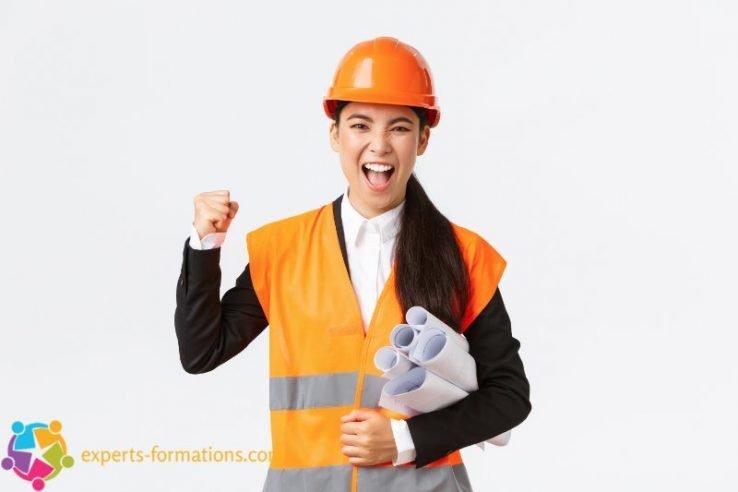 Gestion-pour-les-nuls-Formation-gestion-5
