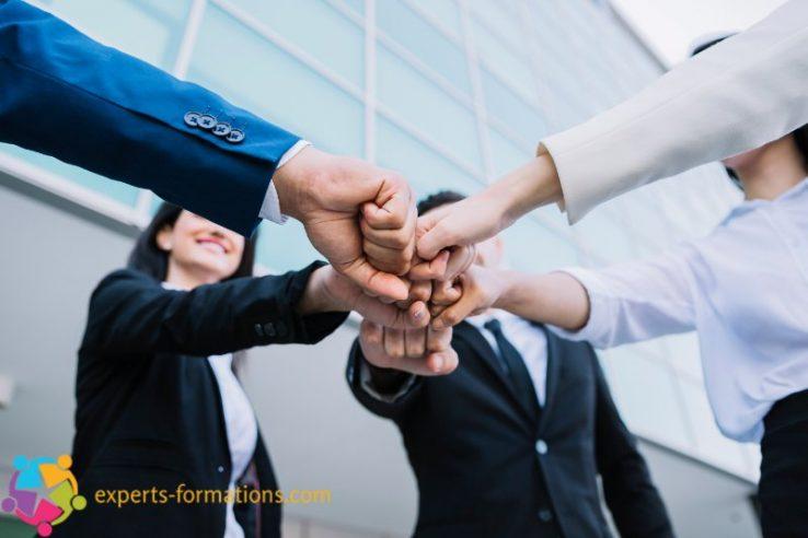 Gestion-pour-les-nuls-Formation-gestion-7