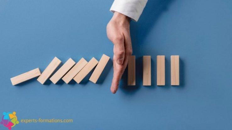 Gestion-pour-les-nuls-Formation-gestion-9