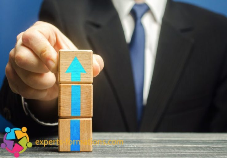 Gestion-pour-les-nuls-Gérer-une-entreprise-4