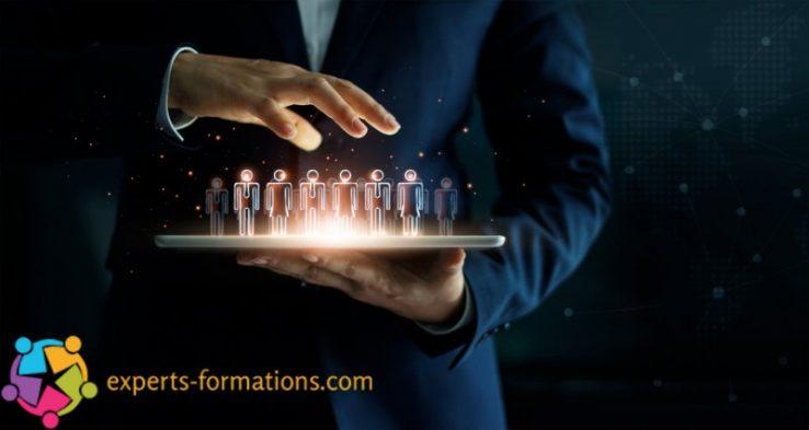 Gestion-pour-les-nuls-Gérer-une-entreprise-6