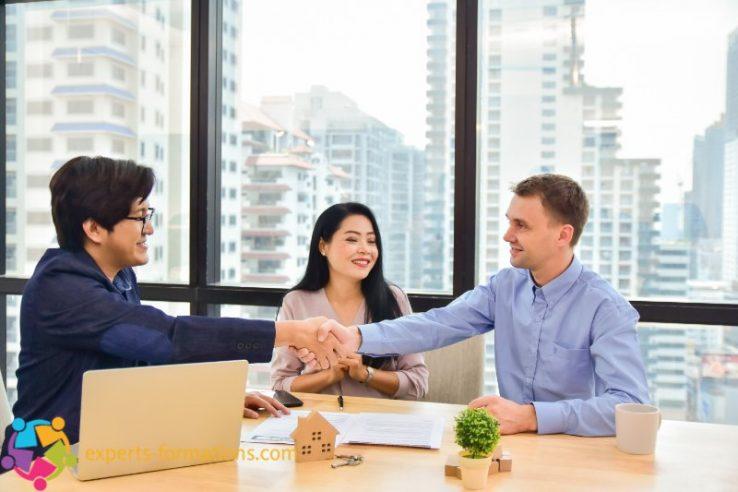 commercial-sans-diplome-Comment-devenir-agent-commercial-2