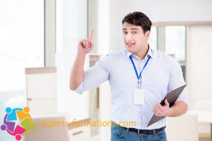 commercial-sans-diplome-Comment-devenir-agent-commercial-4