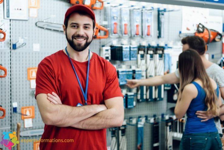 commercial-sans-diplome-Comment-devenir-agent-commercial-5