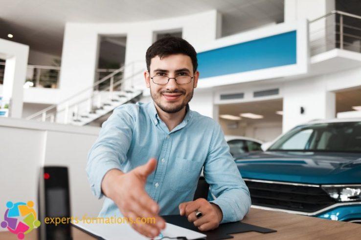 commercial-sans-diplome-Comment-devenir-agent-commercial-6