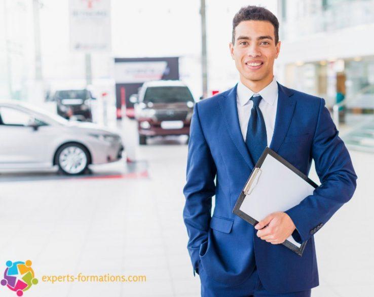 commercial-sans-diplome-Comment-devenir-agent-commercial-en-France-3