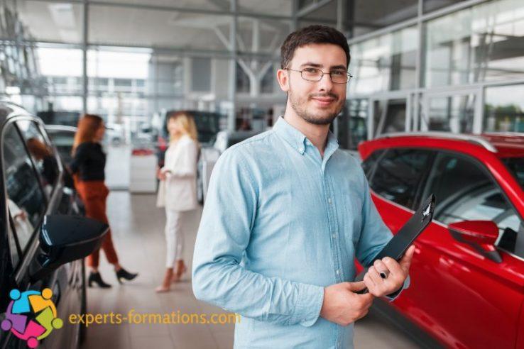 commercial-sans-diplome-Comment-devenir-agent-commercial-en-France-4