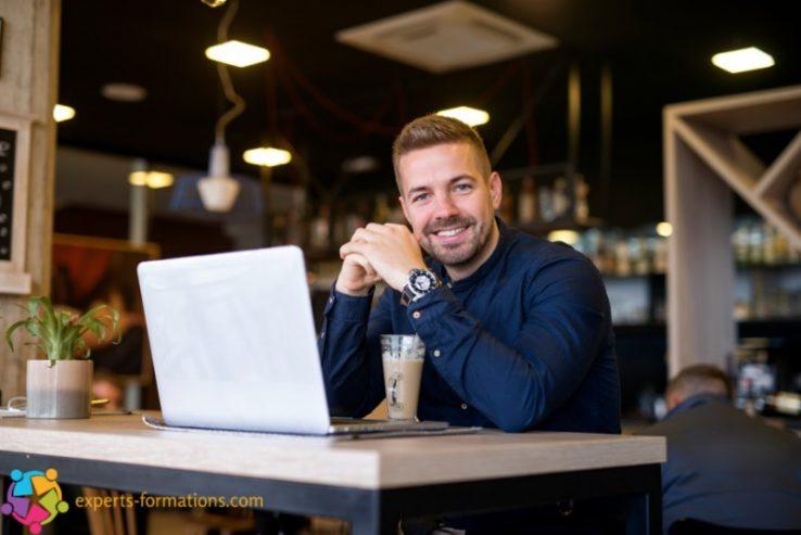 commercial-sans-diplome-Comment-devenir-agent-commercial-en-France-5