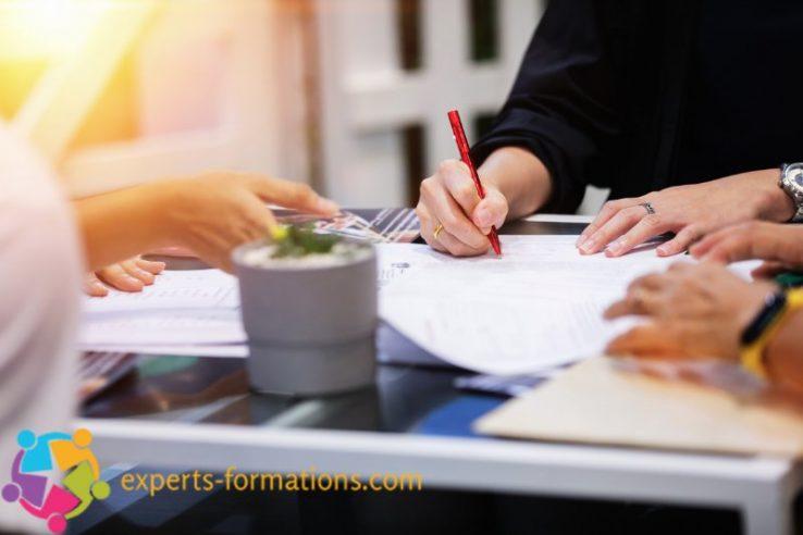 commercial-sans-diplome-Comment-devenir-assistant-commercial-1