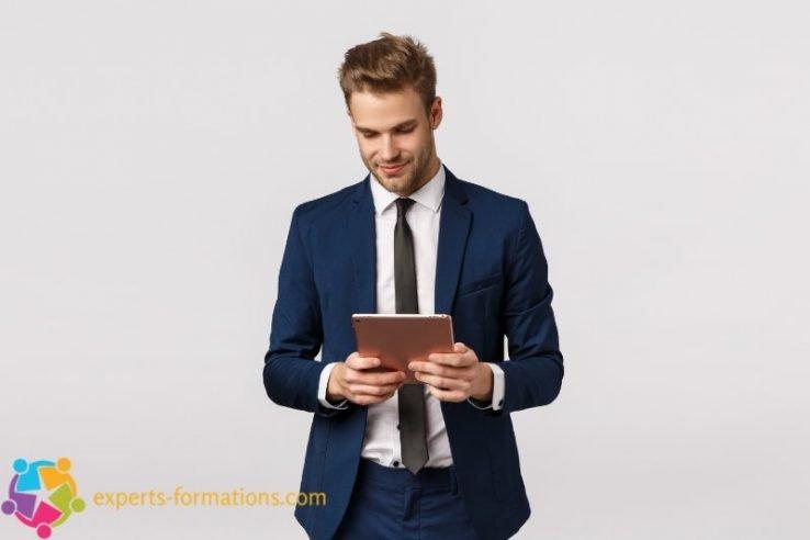 commercial-sans-diplome-Comment-devenir-assistant-commercial-3