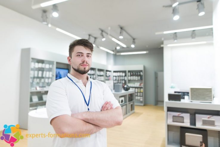 commercial-sans-diplome-Comment-devenir-commercial-2