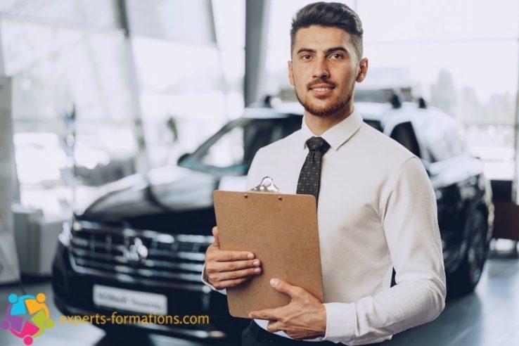 commercial-sans-diplome-Comment-devenir-commercial-automobile-4