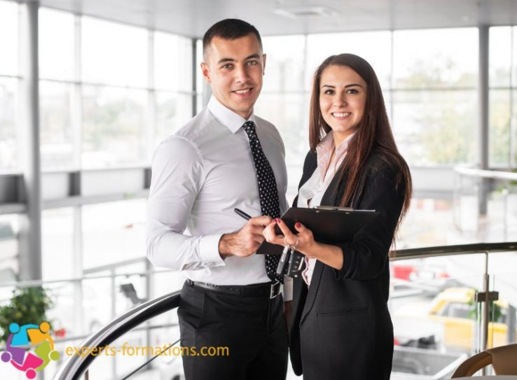 commercial-sans-diplome-Comment-devenir-commercial-automobile-5