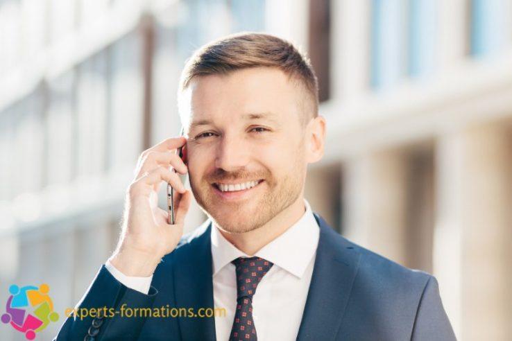 commercial-sans-diplome-Comment-devenir-commercial-dans-la-mode-2