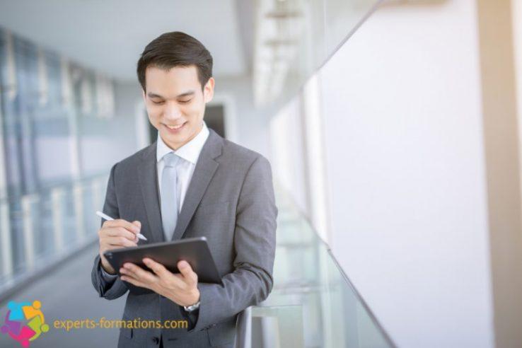 commercial-sans-diplome-Comment-devenir-commercial-dans-la-mode-4