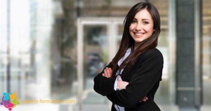 commercial-sans-diplome-Comment-devenir-commercial-en-évènementiel-2