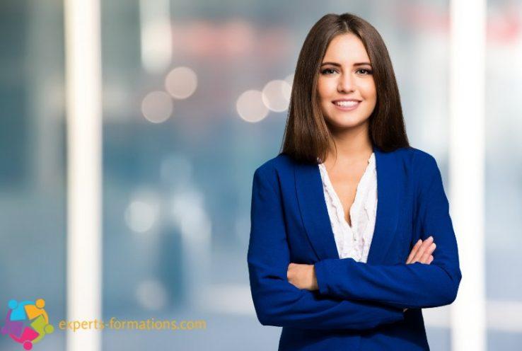 commercial-sans-diplome-Comment-devenir-commercial-en-évènementiel-3